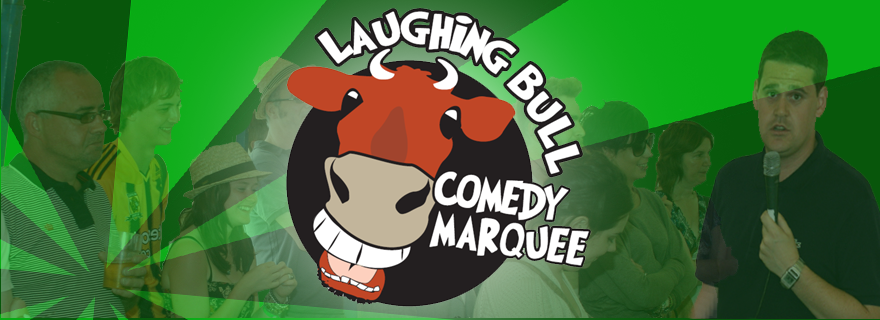 comedy_header1